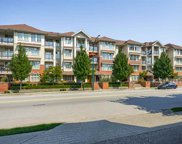 2330 Shaughnessy Street Unit 201, Port Coquitlam image