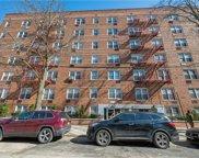 3520 Tryon  Avenue Unit #708, Bronx image