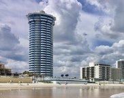 2625 S Atlantic Avenue Unit 4NW, Daytona Beach Shores image