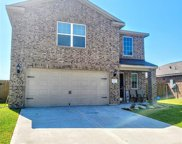 8726 Leclaire Meadow Drive, Humble image