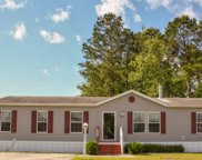 1088 Palm Dr., Conway image