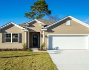 384 Cypress Springs Way, Little River image