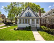 1624 23rd Avenue NE, Minneapolis image