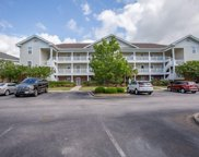 5825 Catalina Dr. Unit 232, North Myrtle Beach image