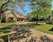 1303 Silver Hill Dr, Austin image