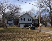 8500 Elm Avenue, Raytown image