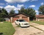 247 Windsor Way, Midwest City image