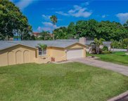 104 Carlyle Circle, Palm Harbor image