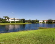 657 Castle Drive, Palm Beach Gardens image