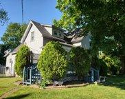 1167 County Road 34, Auburn image