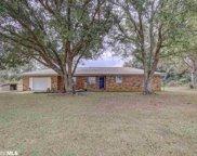 22601 Price Grubbs Rd, Robertsdale image
