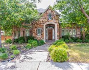 9727 Carriage Hill Lane, Frisco image