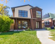 1048 S Lake St E, Salt Lake City image