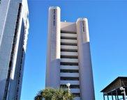 2106 N Ocean Blvd. Unit 512, Myrtle Beach image