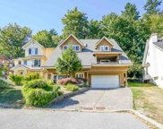 313 Cape Horn Place, Coquitlam image