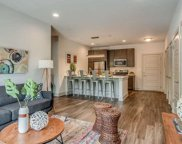 4303 Gallatin Pike Unit #303, Nashville image