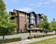 2049 Country Club  Way Unit #203, Langford image