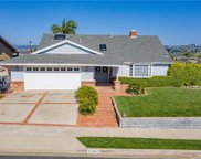 32942     Barque Way, Dana Point image