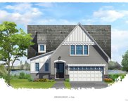 TBD Cornelius  Road Unit #Lot 6, Mooresville image