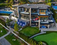 815 King Georges Way, West Vancouver image