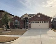 5206 Glen Meadow Drive, Arlington image