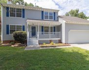 197 Driftwood Drive, South Chesapeake image