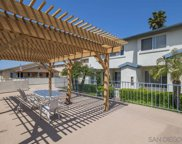 8186 Lemon Grove Way Unit #E, Lemon Grove image