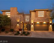76 GREY FEATHER Drive Drive, Las Vegas image
