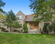 64 Orchard Hill  Road, Carmel image