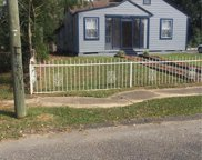 2070 Foster Lane Unit 1, Mobile, AL image