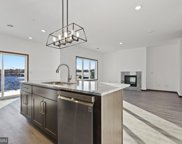 12905 Brenly Way, Rogers image