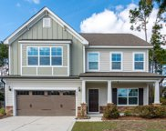 407 Canvasback Lane, Sneads Ferry image