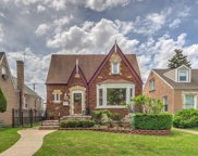 6951 W Barry Avenue, Chicago image
