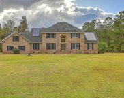 3351 Miller Drive, Ladson image