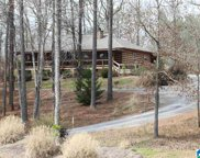 3231 Rogers Road, Oneonta image