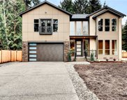 22903 99th Dr SE, Woodinville image