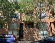 4648 North Winthrop Avenue Unit 3B, Chicago image