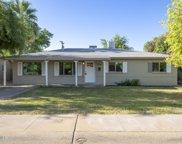 7729 E Catalina Drive, Scottsdale image