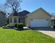 608 Silver Hill Drive, Bonner Springs image