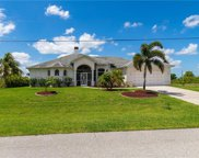 2232 NW 4th ST, Cape Coral image