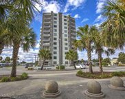 400 20th Ave. N Unit 805, Myrtle Beach image