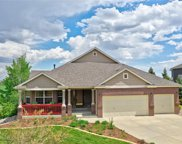 14068 Willow Wood Court, Broomfield image