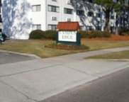 458 Racine Drive Unit #C-306, Wilmington image