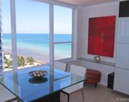 3505 S Ocean Dr Unit #1409, Hollywood image
