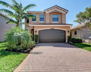 8080 Rainforest Jasper Lane, Delray Beach image