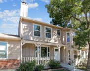 8200 Washington Street Unit 195, Denver image