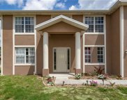 8005 Sandpiper RD, Fort Myers image