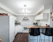 2211 Wall Street Unit 109, Vancouver image