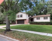 631 Little Wekiva Road, Altamonte Springs image