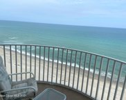 2225 Highway A1a #906 Unit #906, Indian Harbour Beach image
